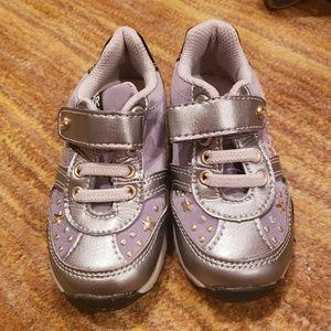 naturino kids sneakers